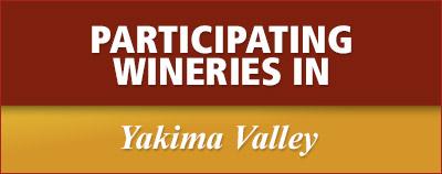 Tri Cities Tn Wineries
